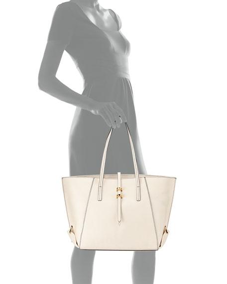 Eartha Mini Shopper
