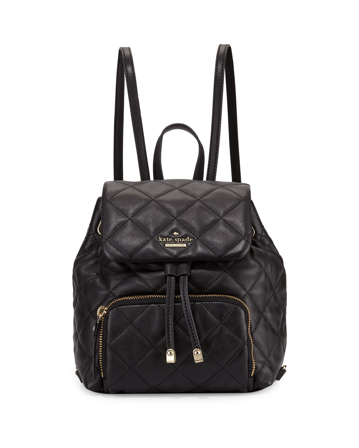 14a650389a1e kate spade new york emerson place jessa leather backpack