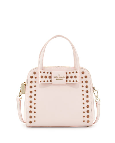 kate spade new york davies mews merriam small
