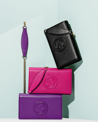 Mother's Day Handbags