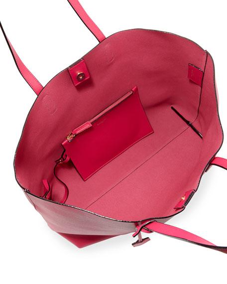Купить сумку гум : Мужские сумки : Женские кожаные сумки