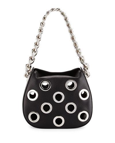 Prada Handbags \u0026amp; Prada Totes at Neiman Marcus