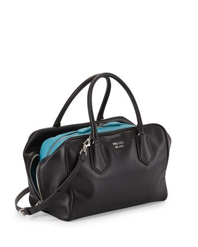 NMV2SJP_bk.jpg - prada inside bag black+turquoise