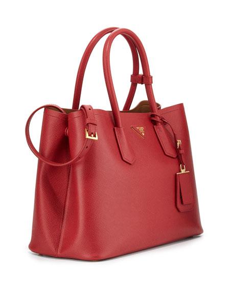 Prada сумка bn1297