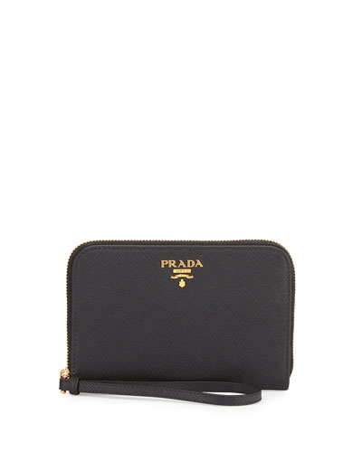 prada luggage sale - Prada Accessories : Wallets \u0026amp; Handbags at Neiman Marcus