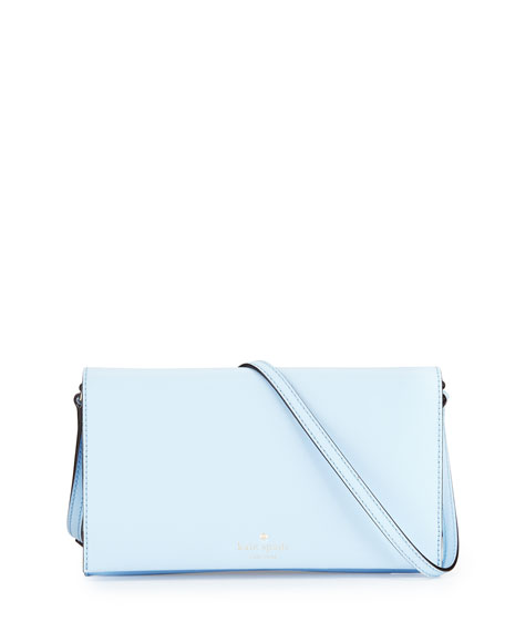 kate spade new yorkcedar street cali crossbody bag,