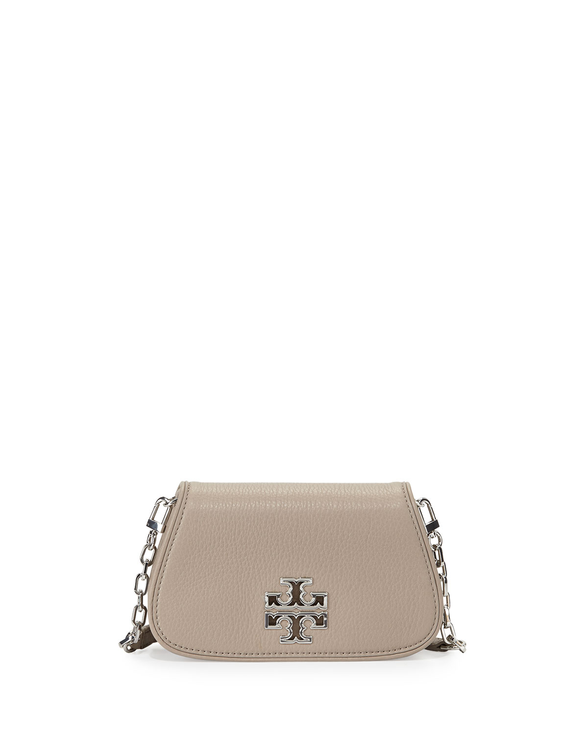 ec3e5c2f8a2c Tory Burch Britten Mini Crossbody Bag