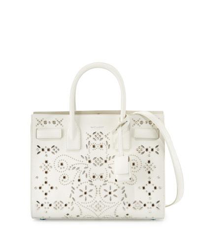 YSL Clutch, YSL Bags \u0026amp; Saint Laurent Handbags | Neiman Marcus