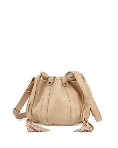 chole hand bags - See by Chloe Handbags : Shoulder \u0026amp; Tote Bags at Neiman Marcus