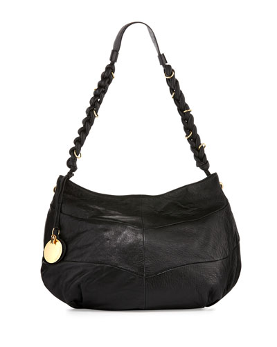 replica chloe bags - See by Chloe Handbags : Shoulder & Tote Bags at Neiman Marcus