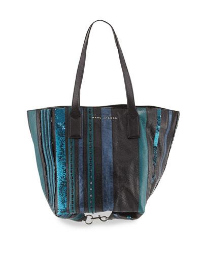 prada crossbody messenger - Designer Tote Bags : Leather \u0026amp; Large Tote Bags at Neiman Marcus