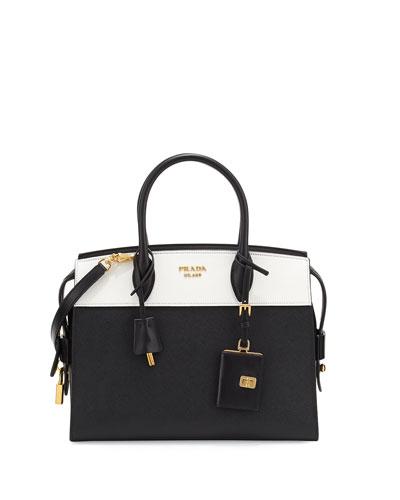 prada bag shop - prada black leather purse