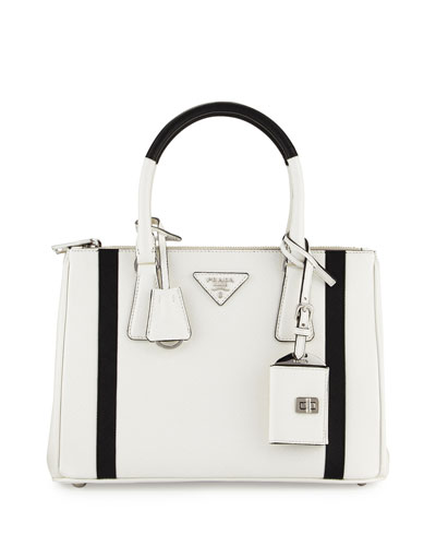 prada replica handbags wholesale - Prada Handbags : Wallets & Totes at Neiman Marcus