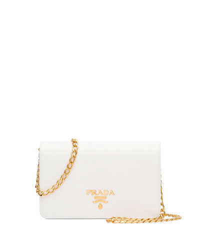 prada saffiano leather wallet red - Prada Handbags : Wallets \u0026amp; Totes at Neiman Marcus