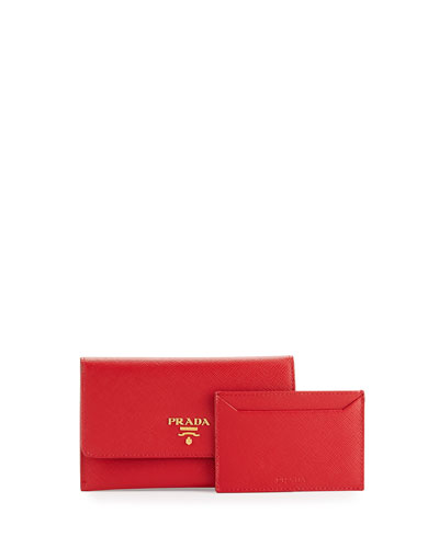 prada purses cheap - Prada Accessories : Wallets \u0026amp; Handbags at Neiman Marcus