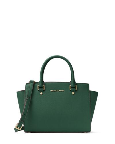 discount designer handbags michael kors p38o  discount designer handbags michael kors