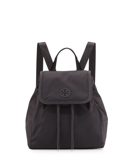 Scout Mini Nylon Backpack