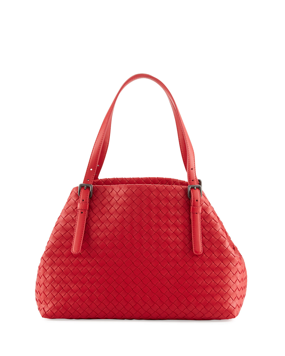 23b4868f1c37 Bottega Veneta Medium Cesta Tote