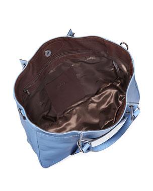 43e52978 Designer Handbags on Sale at Neiman Marcus