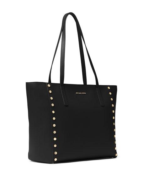 Designer Tote Bags: Leather & Printed at Neiman Marcus