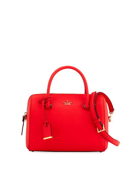 kate spade new york cameron street lane large