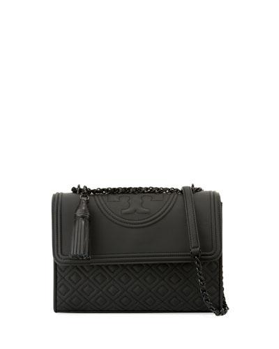 Tory Burch Handbags Satchel Bags At Neiman Marcus