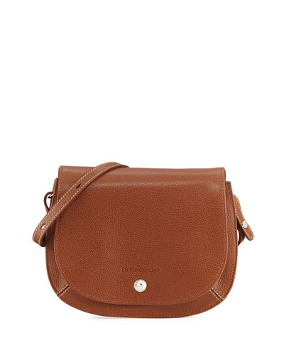 Le Foulonn Small Crossbody Bag