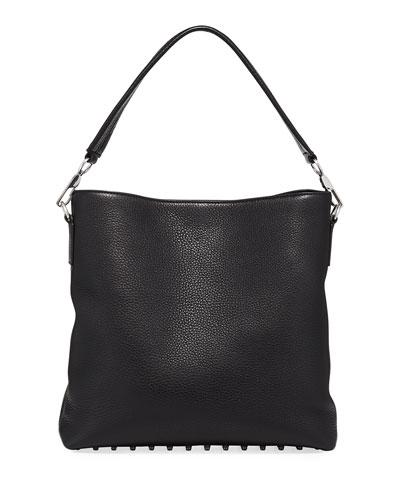 Fall 2017 Women's Designer Handbags at Neiman Marcus