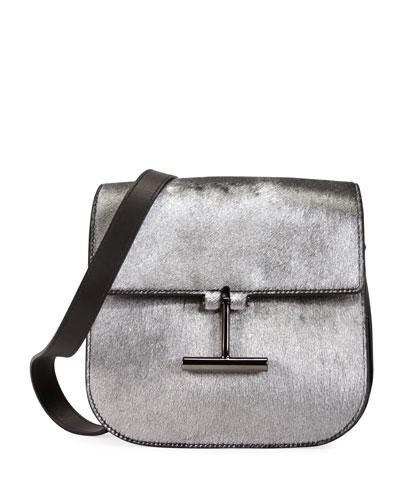 TOM FORD Handbags : Crossbody Bags at Neiman Marcus