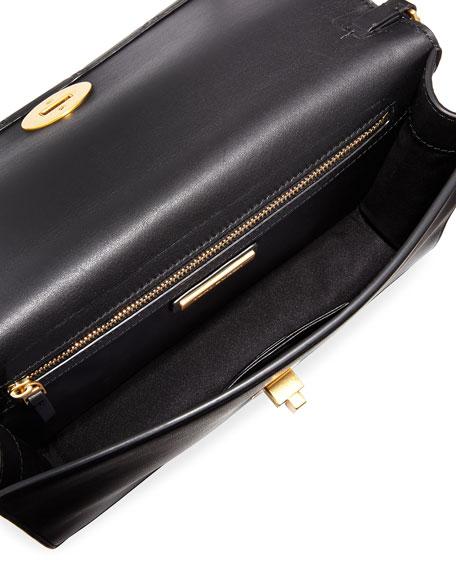 Georgia Convertible Crossbody Bag