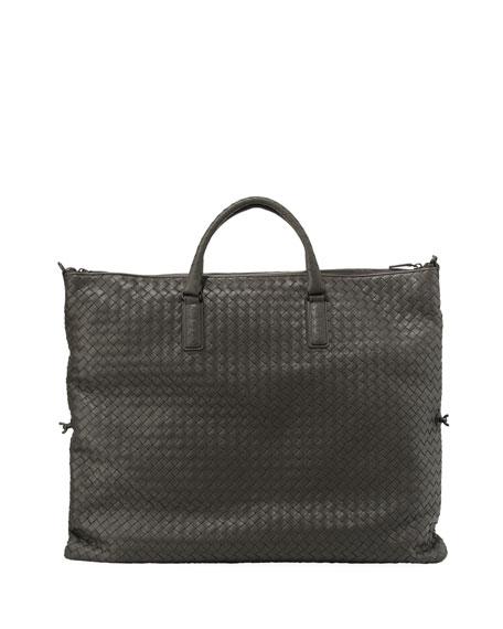 Men's Veneta Maxi Convertible Tote Bag