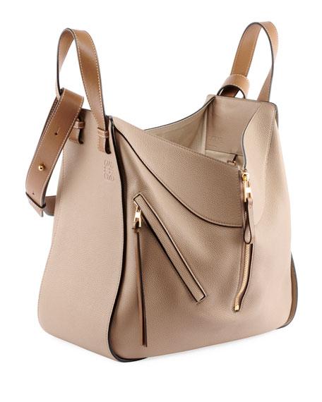 Hammock Small Bag