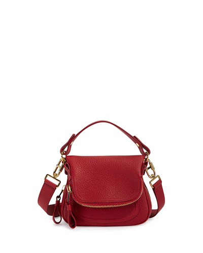 Designer Bags on Sale at Neiman Marcus