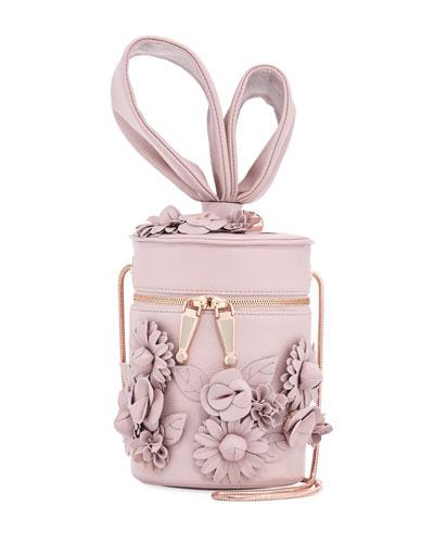 Bonnie Lilico Crossbody Bag