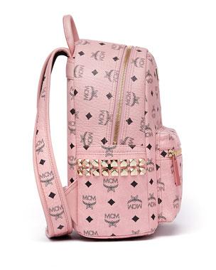 7de30a01c MCM Bags at Neiman Marcus