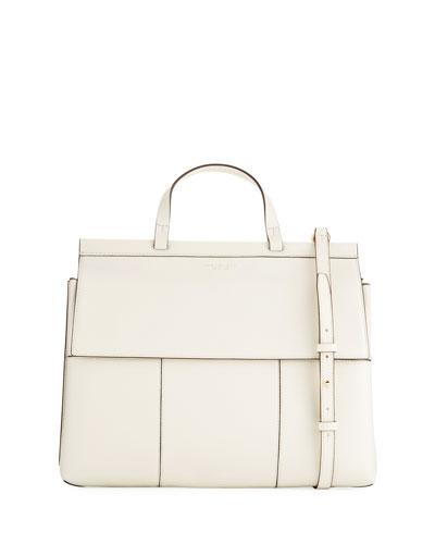 7568caf9d64a Tory Burch Handbags Sale - Styhunt - Page 2