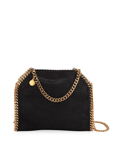 Falabella Mini Tote Bag