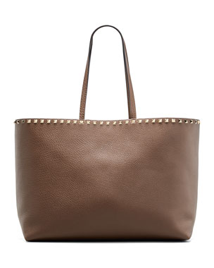 68cd13ce18c8 Designer Tote Bags at Neiman Marcus