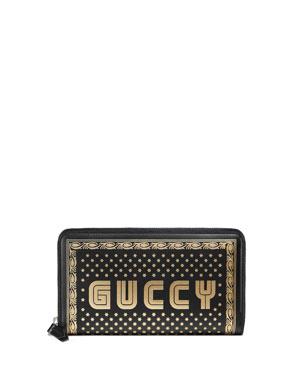 9ebd6766ea3e3e Gucci Women's Collection at Neiman Marcus