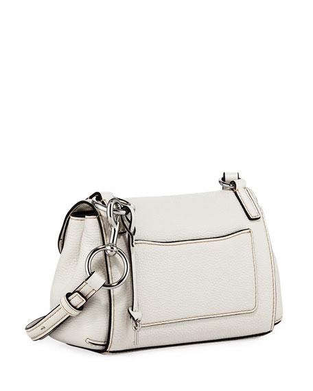 Boho Grind Mini Crossbody Bag