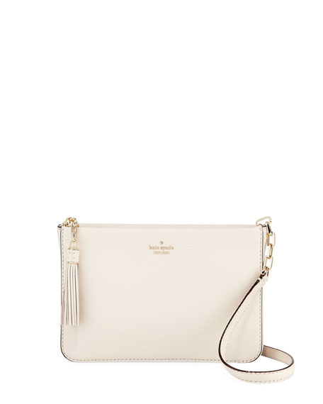 kate spade new york kingston drive alessa crossbody