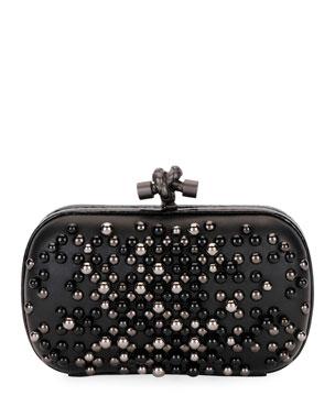 d50b5924b80 Designer Evening Bags at Neiman Marcus