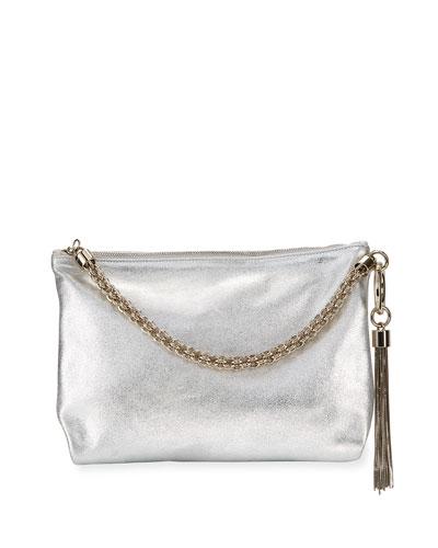 Callie Mea Shoulder Bag