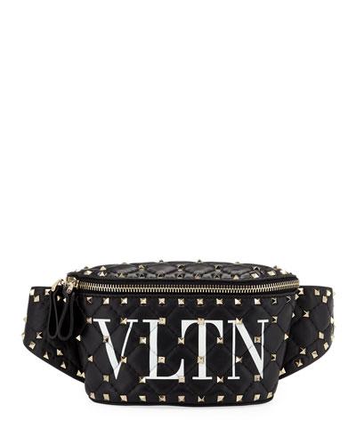 Spike.It VLTN Belt Bag
