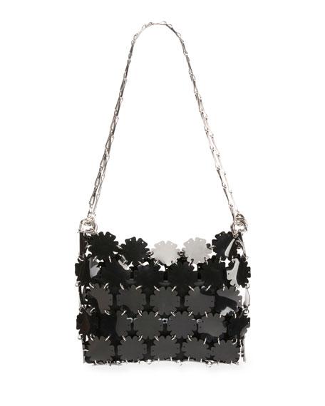 Paco Rabanne Blossom 1969 Medium Model Shoulder Bag