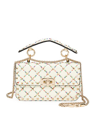 d85aa4f3381 Women s Shoulder Bags at Neiman Marcus