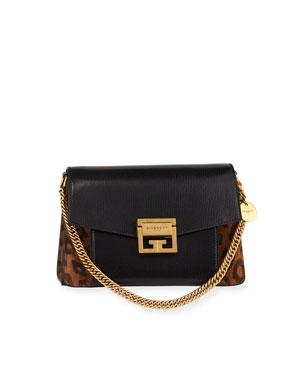 b1a3f4871736 Shop All Designer Handbags at Neiman Marcus