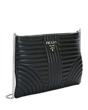 709c516d502 Women's Designer Clutches at Neiman Marcus