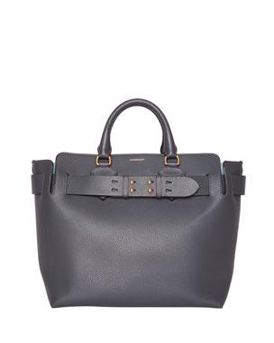 310508e5 Designer Tote Bags at Neiman Marcus