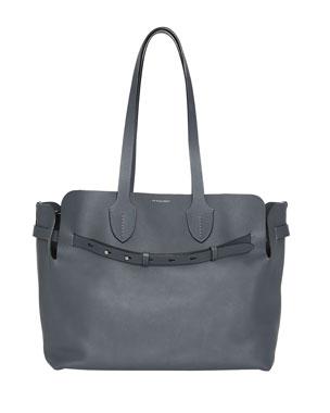b5b86bc07 Designer Handbags on Sale at Neiman Marcus